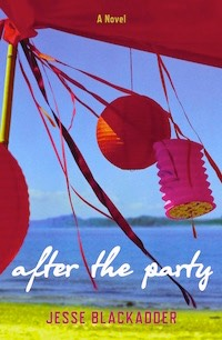 AftertheParty for website